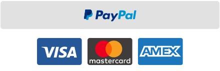meios de pagamento